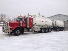 Whitecourt Star | Whitecourt, AB | Classifieds | Jobs/Education ... Williams Bros Truckinghazlehurst Ga Christopher Duffin Truck Driver Selfemployed Linkedin Waves Machines Trucker Cap For Women Erjha03479 Roxy Truckin Erjha03248 Whitecourt Star Ab Classifieds Jobseducation Webethirsty Futuremade Studio H R Transport Page 21 British Expats Brothers Trucking Inc Wbt Trucking Youtube Kingsmill Bread Products Being Delivered To Fleetwood In An Iveco Kinard