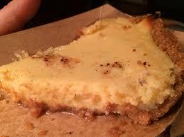 Pumpkin Pie Urban Dictionary by Baked Goods Didjaeat
