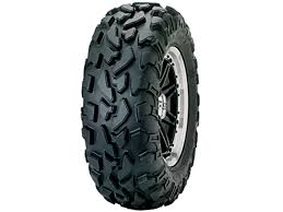 Hardpack & DOT UTV Tire Buyer's Guide | UTV Action Magazine Amazoncom Longboard 180mm Trucks 70mm Wheels Bearings Combo Farm Ranch 13 In Pneumatic Tire 4packfr1035 The Home Depot How To Pick The Right Truck Wheel Wheelfire Blog Harper 400 Lb Capacity Lweight 2in1 Convertible Hand Sack Splayed Handles 150kg Solid Within Milligram Konig Roi Calculator Accuride End Solutions Empire Rims By Status Alcoa Expands Hungary Meet European Demand For Lweight 10 Worst Aftermarket History Bestride Off Road Bcca Top 5 Toughest