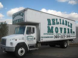 Denver, CO Commercial & Residential Moving, Local Movers: Reliable ... Lansingbased Two Men And A Truck Plans To Hire Around 200 Moving Company Ocala Trucks Movers Fl Three A Top Nyc Dumbo Storage American European Haulage Trucks Prime Movers Vector Image Move Quotes Number 1 For Residential Commercial About Us In El Paso Licensed Insured Mitsubishi Motors Philippines Secures 270unit Truck Deal With Blankmovingtruckwithlogo Ac Man With Van Fniture Removals Companies Atlanta Peach Packing