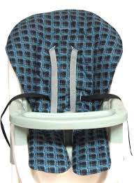 Graco High Chair Cover, Baby Accessory, Replacement Cover, Nursery ... Graco High Chair Cover Baby Accessory Replacement Nursery Keekaroo Height Right High Chair Tray Infant Insert Mahogany Detail Feedback Questions About Baby Kids Useful Booster Stokke Tripp Trapp Highchair With Cushions And Accsories In Hauck South Africa Highchair Pad Pillows Ikea Lappljung Pillow Cover Sham Ethnic African Soft Ding Cushion Toddler Mats Set Dan Lecsme Amazoncom Asunflower Fabric Eddie Bauer Newport Or Safety First Pad Wooden Alpha Deluxe Melange Charcoal Child Chevnpetrol For Ikea Antilop Seat Cushion Fruugo