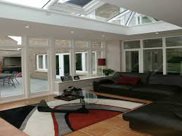 Living Room Interior Design Ideas Uk by Extension Ideas For The Home From Orangeries Uk