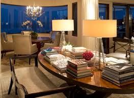 bushwick living room fionaandersenphotography co