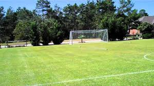Shost Homemade Soccer Field - YouTube 2017 Nfl Rulebook Football Operations Design A Soccer Field Take Closer Look At The With This Diagram 25 Unique Field Ideas On Pinterest Haha Sport Football End Zone Wikipedia Man Builds Minifootball Stadium In Grandsons Front Yard So They How To Make Table Runner Markings Fonts In Use Tulsa Turf Cool Play Installation Youtube 12 Best Make Right Call Images Delicious Food Selfguided Tour Attstadium Diy Table Cover College Tailgate Party