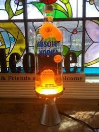 Bob Marley Lava Lamp Spencers by 14 5 Inch Neon Lava Lamp Green Wax Clear Liquid Black Base Kids