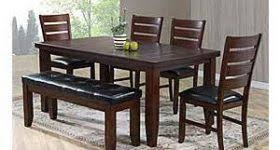 Big Lots Kitchen Table Chairs by Amazing Decoration Custom Made Dining Tables Ingenious Inspiration