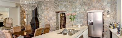 100 Interior Design Apartments Best Ers In Nice France Callender Howorth