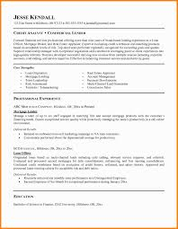 Entry Level Real Estate Resumerealtor Resume Examples Best Of Realtor