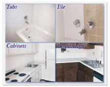 the gta bathtub refinishing hamilton waterloo refinishing bathtub