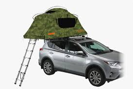 The 5 Best Roof Top Tents Of 2018 • Gear Patrol Roof Top Tents Northwest Truck Accsories Portland Or Front Runner Roof Top Tent And Tuff Stuff Youtube Explorer Series Hard Shell Tent Randybuilt Pickup Rack For Bikes Mtbrcom Eezi Awn 3 1400 Free Shipping Main Line Eeziawn Jazz Equipt Expedition Outfitters Cvt Mt St Helens Hardshell Updated Tacoma Runner Jeep Best Stuff Rooftop For Sale 2015 Toyota Tundra With A Bigfoot Mounted On Yakima How To Buy Tips Gurucamper The Truth About Rooftop Tent Camping Watch Before You Buy Pros