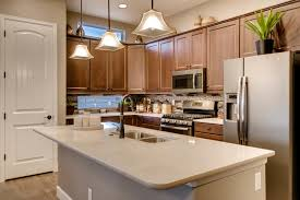 Wolf Classic Cabinets Pdf by Celebration Ranch Style Floorplan Classic Homes