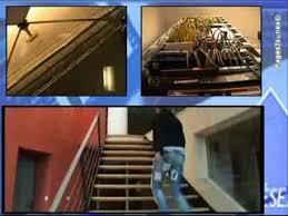bowling porte de la chapelle bowling à porte de la chapelle vidéo dailymotion