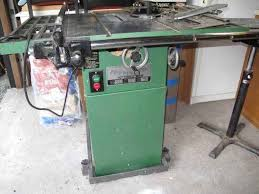 Used Grizzly Cabinet Saw by Grizzly Saw For Sale Thoughts Woodworking Talk Woodworkers Forum