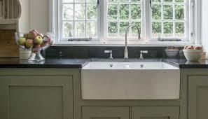 Sage Colored Kitchen Cabinets by Sage Kitchen Cabinets Kitchen Cabinets Remodeling Net