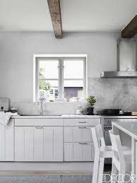 Kitchen Decor And Design On 20 Best Kitchen Decor Ideas Beautiful Kitchen Pictures