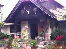 zum jennerwein bad oeynhausen restaurant reviews photos
