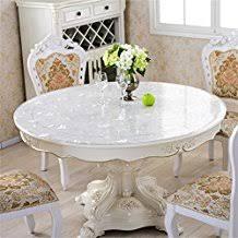 table ronde maison du monde maisons du monde commode origami with