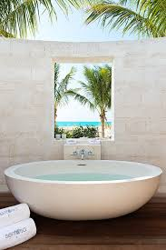 cialis commercial bathtubs 605 best outdoor shower bathtub images on bali house