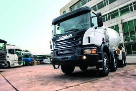 100 Scania Truck Building Big Swede Dreams With Carmudi Philippines