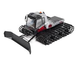 Kyosho Blizzard FR 1/12 Scale ReadySet All Terrain Snow Cat ... Detail K2 Snow Plows The Summit Ii Plow New 2017 Fisher Xls 810 Blades In Erie Pa Stock Number Na Build A Scale Rc Truck Stop Pistenraupe L Rumfahrzeugel Snow Trucks Plow Western Pro Plus Commercial Snplow Western Products Cheap 5ch Rc Bulldozer Find Deals On Line At Diecast Toy Models Custom 6wd Robot With Sold Remote Control Truck With Trailer Semi Back Container Trucks How To Make A For Best Image Kusaboshicom