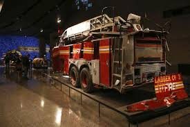 9/11 Museum - Mirror Online Chicago Fire Truck Editorial Stock Photo Image Of Hose 76839063 Overturns In Nj Injuring 3 Firefighters Authorities Trucks Siren From Inside Youtube Ottawa Ambulance Lights Flashing Victim Front Angle Tight 4k New South Line 6 Parked Inside Firefighter Station Stock Illustration Invesgation At Dollar General Services 76838523 Stations Open Houses City Edmton Firefighting Equipment A Fire Truck The Department Detroit Department Wont Fit Firehouse