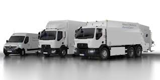 Renault Trucks Unveils New Generation Of All-electric Trucks | Electrek N R Trucks Sales Used Tractor Unit Specialist Ireland Uk Export Ups Partners With Startup Thor To Build Two New Electric Trucks Cars Seymour In 50 And Blog Bobtail Insure Searching For The Best Long Haul Truck Part 1 Off Road Racing Truck Children Kids Video Nauji Arba Naudoti Sunkveimiai Ir Spec Paskirties Transportas Sale Salt Lake City Provo Ut Watts Automotive Toyota Unveils Plans A Fleet Of Heavyduty Hydrogen Dealer In South Amboy Perth Sayreville Fords Nj The 2019 Gmc Sierra Raises Bar Premium Pickup Drive