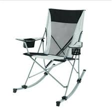 UPC 841015182141 - Ozark Trail Tension Rocking Chair | Upcitemdb.com 11 Best Gci Folding Camping Chairs Amazon Bestsellers Fniture Cool Marvelous Dover Upholstered Amazoncom Ozark Trail Quad Fold Rocking Camp Chair With Cup Timber Ridge Smooth Glide Lweight Padded Shop Outsunny Alinum Portable Recling Outdoor Wooden Foldable Rocker Patio Beige North 40 Outfitters In 2019 Reviews And Buying Guide Bag Chair5600276 The Home Depot