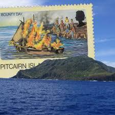 74 best tahiti images on pinterest mutiny on the bounty