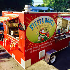 Fiesta Bowls - Tampa Food Trucks - Roaming Hunger Food Truck Fiesta Map Bayside 2017 Melbourne Festival The Columbus Truck Festival Poster Stock Vector Illustration Of Clip 51128857 51 Best Festivals Street Fairs Images On Pinterest By Vicky Rae Ellmore Gourmet Los Angeles Trucks Roaming Hunger 5 Great Kl Best Meaonwheels Outfits In Mt Erica Final Cg Food The Season Has A Cinco De Mayo Theme