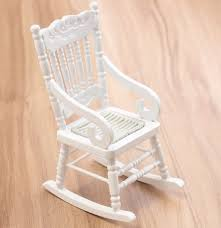 Best Top Small Rocking Chairs Ideas And Get Free Shipping ... Lovely Vintage Wooden Rocking Horse Sanetwebsite Restored Wood Rocking Horse Toy Chair Isolated Clipping Path Stock Painted Ponies Competitors Revenue And Employees Owler Rockin Rider Maverick Spring Chair Rocard This Is A Hand Crafted Made Out Of Pine Built Childs Personalized Rockers Childrens Custom Large White Spindle Rocker Nursery Fniture Child Children Spinwhi Fantasy Fields Knights Dragon Themed Kids Lady Bug 2 In 1 Baby Ride On Animal