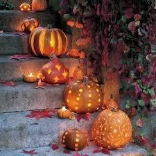Puking Pumpkin Pattern by Halloween Pumpkin Ideas Pinterest Ween Csat Co