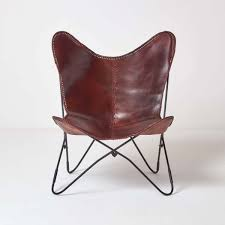 Dark Brown Leather Butterfly Chair Relaxation Chair Xl Futura Be Comfort Bleu Encre Lafuma Polywood Emerson All Weather Folding Chair Ashley The 19 Best Stacking And Chairs 2019 Champ Series Versatile Resin Wedding With Foot Caps White Stakmore Solid Wood Espresso Finish 2pk Grindleburg Ding Room Fniture Homestore Buy Kitchen Online At Shop Designer Fniture Merci Soft Edge 12 Side Hay Dark Brown Acacia Adirondack