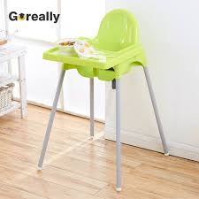 High Chair Plastic Rubbermaid Sturdy Chair High Platinum Color Rfg781408plat Classic 2 In 1 Highchair Bebe Style Chair Counter Chairs Bar Stools Bateer Highchair Plastic Fashionable Stacking Metalliform Bs Chairs Seat Height 640mm Titan Grey Leander Design Baby Vivo 2in1 Childs Combo Plastic With Table Elephant 8 Benefits Of An Ecofriendly That Grows Unssbld Gry Childcare Uno White Boon Flair Pedestal Whiteorange