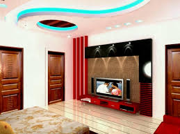 Interior Design Hall Room Photos Peenmedia - LIVINGROOM DESIGN ... Homepage Roohome Home Design Plans Livingroom Design Modern Beautiful Tropical House Decor For Hall Kitchen Bedroom Ceiling Interior Ideas Awesome And Staircase Decorating Popular Homes Zone Decoration Designs Stunning Indian Gallery Simple Dreadful With Fascating Entrance Idea Amazing Image Of Living Room Modern Inside Enchanting