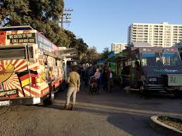 Santa Monica Food Truck Lot | Accessorieslocations Best Food Truck Events Belly Bombz Los Angeles Trucks Roaming Hunger Santa Monica Lot Accsorieslocations Flashfunders Prince Of Venice Batterfish Food Truck In Fish And Chips Awesome Ice Cream Rental Sm On Twitter Tuesday Night Foodtrucks At The Main Presenting Extra Crispy Splenda Naturals Tour Ocean Park Victorian Private Ding Arepas La