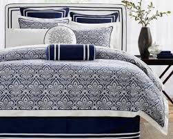 Arrow Crib Bedding by Cribs Navy Crib Bedding Superior Navy Blue Chevron Crib Bedding
