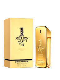 one million parfum con purchase paco rabanne 1 absolutely gold eau