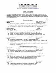 resume exles for nursing sleresumeformats234