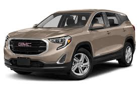 Cars For Sale At Coffman GMC In Aurora, IL | Auto.com