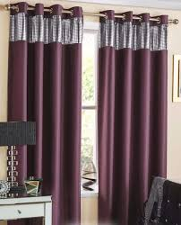 Curtain collection 96 inch curtains bright colors 96 Inch White