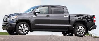 100 Truck Bed Decals Toyota Tundra ANTERO Rear Side Mountain Scene