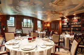 the best restaurants in berlin global blue