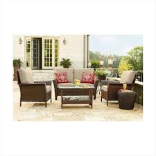 Sears Lazy Boy Patio Furniture by Outdoor Furniture Clearance Sears Lovely Kmart Dining Tables