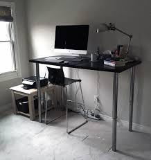 standing desks boost health and productivity jane langille