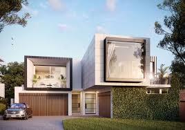 100 Bligh House 50 Lower Street Northbridge NSW 2063 For Sale