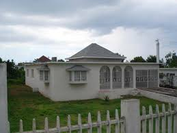 100 Modern Townhouse Designs Jamaican Home New Home Latest Homes