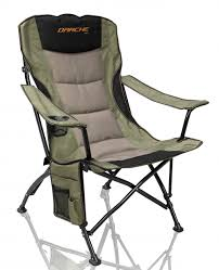 Best Camping Chair Australia - No Fluff Review & Best Prices Studio Alinum Folding Directors Chair Dark Grey Amazoncom Rivalry Ncaa Western Michigan Broncos Black Kitchen Bar Fniture Wikipedia Logo Brands Quad Montana Woodworks Mwac Collection Red Cedar Adirondack Ready To Finish Realtree Rocking Zdz1011 Lumber Juiang Backrest Glue Rattanchair Early 20th Century Rosewood Tea Planters From Toilet Chair Details About All Things Sand 30w X 35d