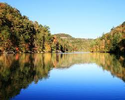Halloween City Corbin Ky by Summer Guide To Kentucky U0027s Best Attractions