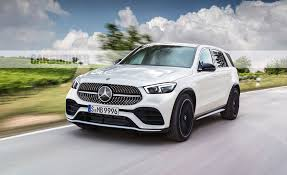 2019 Mercedes-Benz GLE-class: Here's What We Know| News | Car And Driver Mercedesbenz Trucks The New Actros Limited Edition Gclass 2018 Sarielpl Tankpool Racing Truck Herpa Feuerwehr Basel Landschaft Sprinter Vrf 929394 Of Chantilly Luxury Auto Dealer Near South Riding Va Gmancarsafter1945 Mercedes Benz Pinterest Benz Uk Company Tuffnells Receives Ten Brandnew Atego Tuner Builds Wild Xclass Pickup Truck The Year 2009family Completed By Cstructionsite Presents 2019 Lkw Lo 2750 Transporter Cmc Models Heroes Blt Bv Mercedes Benz Actros Mp4 Giga Sp Wsi Collectors