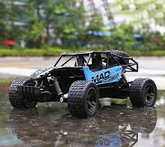 1:20 Remote Control Car RC Electric High Speed Offroad Monster Truck ... Traxxas Rustler White Waterproof Xl5 Esc 110 Scale 2wd Rtr Rc Adventures Scale Trucks 5 Waterproof Under Water Metal Gear Servo 23t By Spektrum Spms612hv Cars Best Off Road In 2018 You Need To Know About State Telluride 4x4 Review Truck Stop Everybodys Scalin For The Weekend I Wish Was Big Electric Powered Trucks Kits Unassembled Hobbytown Premium Outdoor Toys For Kids And Adults 4x4 Rc Truck Suppliers Remo Hobby 4wd Brushed Car 1631 116 Offroad Shorthaul Bigfoot No 1 The Original Monster Ford F100 Ipx4